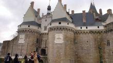 France: un musée reporte une exposition sur la Mongolie, dénonçant des pressions chinoises