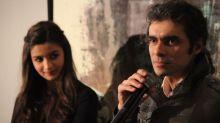 Director's Take: The Evolution of Alia Bhatt, the Actor