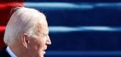Joe Biden. (Reuters)