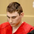 Nikolas Cruz Friend Ariana Lopez Reveals He Talked About Murdering Parents and Significant Others