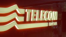 I buy di oggi da Atlantia a Telecom Italia