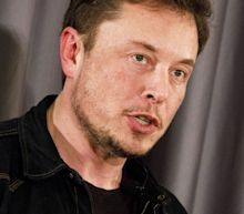 Elon Musk complains of 'holier-than-thou hypocrisy of big media companies' in tirade