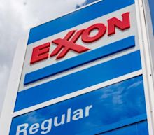 Protecting the Dividend at Any Cost Is a Real Risk to Exxon Mobil Stock