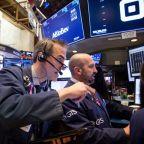 Buy-the-Dip Is Failing in S&P 500, Evoking Bear Market Memories