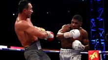 Humility, respect: the rare boxer qualities that won the fight for Joshua
