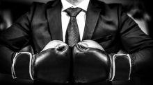 Better Buy: Albemarle vs. Sociedad Quimica y Minera