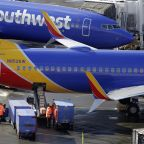 Southwest, mechanics reach tentative deal in labor dispute