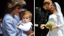 Prince Harry turns 34: His best moments in pictures