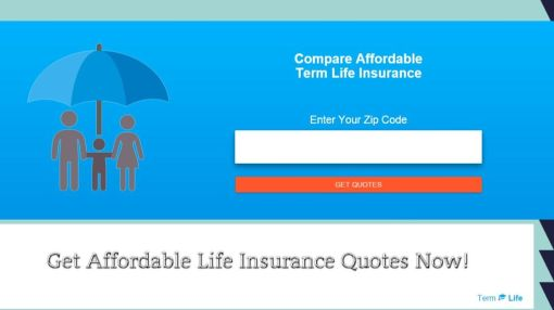 Apply Online for Burial Life Insurance