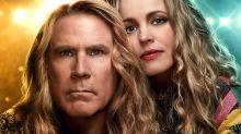 Eurovision, The Story of Fire Saga : l'ancien chef de la délégation française dézingue le film Netflix avec Will Ferrell et Rachel McAdams