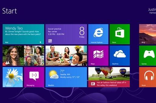 Windows 8 RTM now available to developers, IT departments with TechNet subscriptions