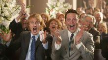 'Wedding Crashers' sequel could still happen
