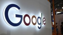 Google 'satisfies' Russian regulator over censorship demands - report