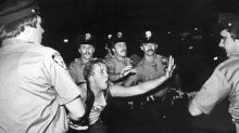 Pride Month: What happened at the Stonewall riots and how did they inspire the LGBT+ rights movement?