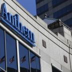 Anthem beats 2Q profit forecasts