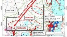 Outback Commences ballarat West Exploration Program; Focus on High-Grade Gold Discovery