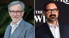 Steven Spielberg Won't Direct 'Indiana Jones 5,' James Mangold in Talks to Replace (EXCLUSIVE)