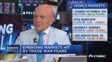 30 percent decline in emerging markets is an opportunity:...