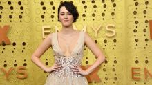 Conoce a Phoebe Waller-Bridge, el torbellino que arrasa en Hollywood