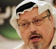Saudis Claim Jamal Khashoggi Died During A Physical Altercation
