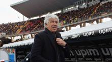 "Nach Corona-Kritik - Gasperini bezeichnet Valencia als ""beleidigend"""