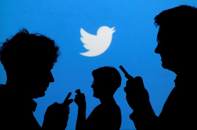 Twitter finally brings DM search to Android