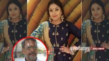 Tanushree Dutta's #MeToo WAR Against Nana Patekar Had A Severe TOLL On Her Parents' HEALTH: Actress Speaks Out- EXCLUSIVE