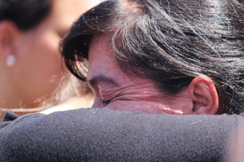 Masacre De Suzano: Polícia Divulga Lista Dos Mortos No Massacre De Suzano