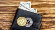 Israeli Startup will Allow Businesses to Receive Real Time Bitcoin and Cryptocurrency Payments
