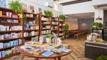 Independent bookstores in Singapore you can lose yourself in