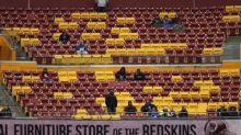Washington team's problems run far deeper than the name
