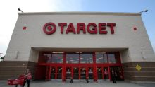 Here's Target's Worth as It Competes With Walmart and Amazon