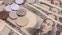 USD/JPY Fundamental Weekly Forecast – Weaker Equity Markets Making Japanese Yen Attractive Safe-Haven Asset