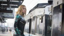 Samuel L. Jackson sugere como Capitã Marvel pode salvar Vingadores e causa polêmica