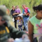 Q&A: why are families being separated at the US border?