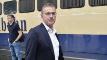 Rückkehr zu Schalke? Rangnick lässt aufhorchen