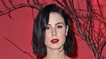 Lena Meyer-Landrut bringt Modelabel auf den Markt