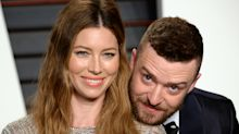 Did Jessica Biel push Justin Timberlake for a public apology? Wendy Williams thinks so