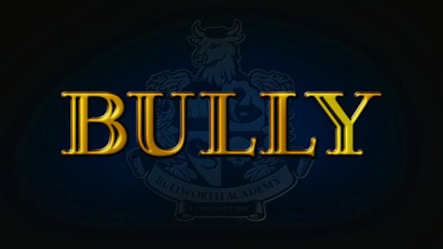 GS News - Bully, GTA: Vice City Stories rated for PS3