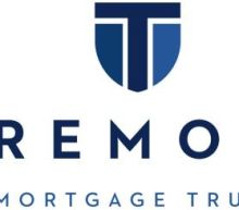 Tremont Mortgage Trust Closes $13.4 Million First Mortgage Bridge Loan to Finance Acquisition of Parallax Apartments in Portland, Oregon