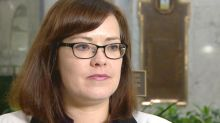 Marijuana wasn't 'cash cow' for Colorado, Alberta's justice minister earns