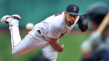 Games 11 and 12: Red Sox at Twins lineups and notes