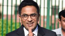 TRP Wars: Justice DY Chandrachud's 2001 Judgment in Bombay HC Assumes Significance