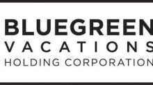 Bluegreen Vacations Corporation Completes $131 Million Securitization of Vacation Ownership Receivables