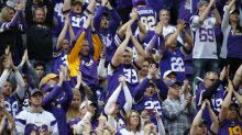 Vikings fan angst: We've been burned before, but this season feels different