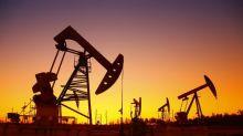 Los Mercados del Petróleo Crudo Continúan en el Mismo Rango
