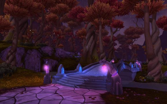 The Queue: Warlords of Draenor pricing