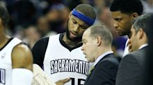Ex-Sacramento Kings sound off after their former coach leads rival to big victory