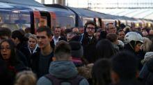 South Western Railway strike: union reveals plan to resolve dispute