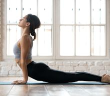 Why Lululemon Stock Gained 34% in May